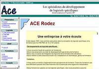 ACECalendrier
