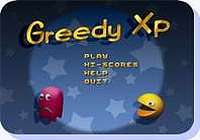 Greedy XP
