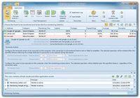 Ping Monitor Professional