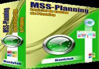 MSS Planning