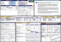 Planification et gestion de projet