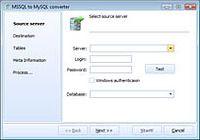DB Elephant MSSQL to Postgre Converter(1)