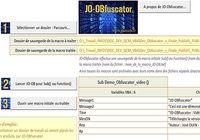 JO-Obfuscator
