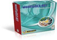 wodFtpDLX.NET