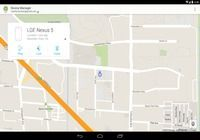 Android Device Manager Android