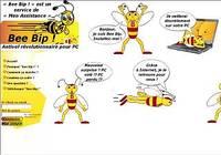Bee bip !