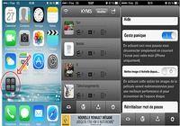 KYMS iOS