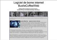 bustleCoffeeShell