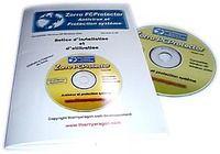 Zorro PCProtector
