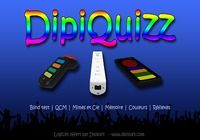 DipiQuizz v1.0 beta 13