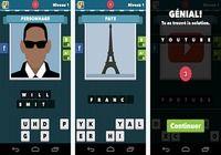Icomania Android