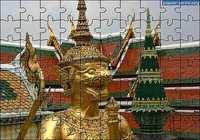Puzzles Asie 6