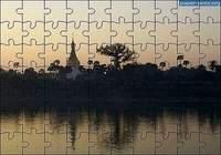 Puzzles Asie 3