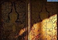 Puzzles Asie 10