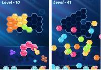 Block! Hexa Puzzle iOS