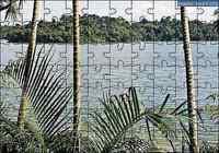 Puzzles Singapour 2