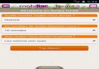MobiBac Term ES Android