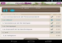 MobiBac Term L Android