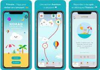 Cahiers de Vacances - CP, CE1, CE2, CM1, CM2 iOS