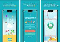 Cahiers de Vacances - CP, CE1, CE2, CM1, CM2 Android