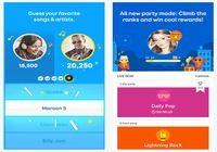 SongPop 2 iOS