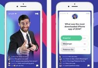 HQ - Live Trivia Game Show iOS