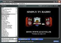 Simply TV-Radio 2