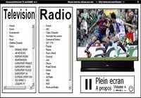 Occuworld télévision et radio