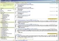 Exalead one:desktop