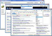 Meta SearchMax