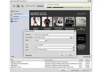 Super MP3 Download