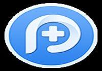 PhoneRescue pour Android (pour MAC)
