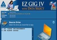 EZ Gig IV