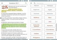 Bible de Jerusalem Android