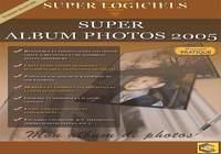 Super Album Photos 2