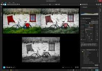 Corel AfterShot Pro Linux