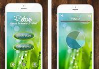 Relax Lite iOS