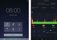Sleep Better iOS