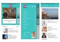 Top Santé : forme et bien-être iOS