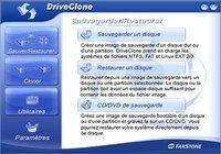 DriveClone 2