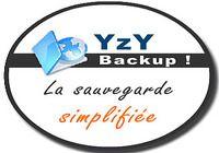 YzY BackUp