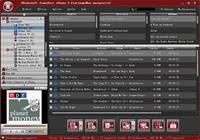 4Videosoft Transfert iPhone 4 Platinum