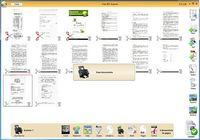 Free PDF Scanner