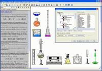 ChemLab v2.5.1