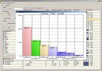 Mail Access Monitor for VisNetic MailServer