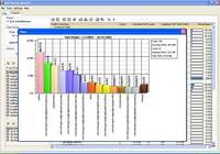 Mail Access Monitor for Novell GroupWise