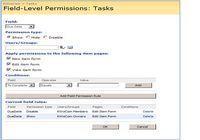 SharePoint Forms Bundle
