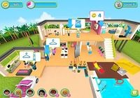 Download La Maison Moderne Playmobil Google Play