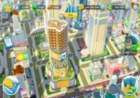 Citytopia : Build your Dream City Android