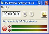 Plex Recorder